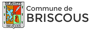 Site Officiel de la Commune de Briscous