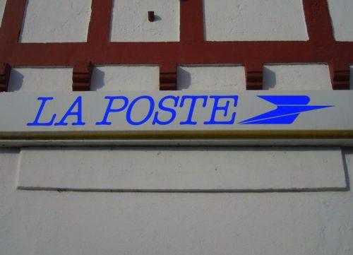 cb_la-poste_01