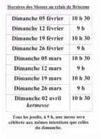 horaires-des-messes-fevrier-mars