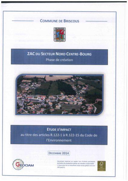 ZAC_du_Secteur_Nprd_Centre-Bourg