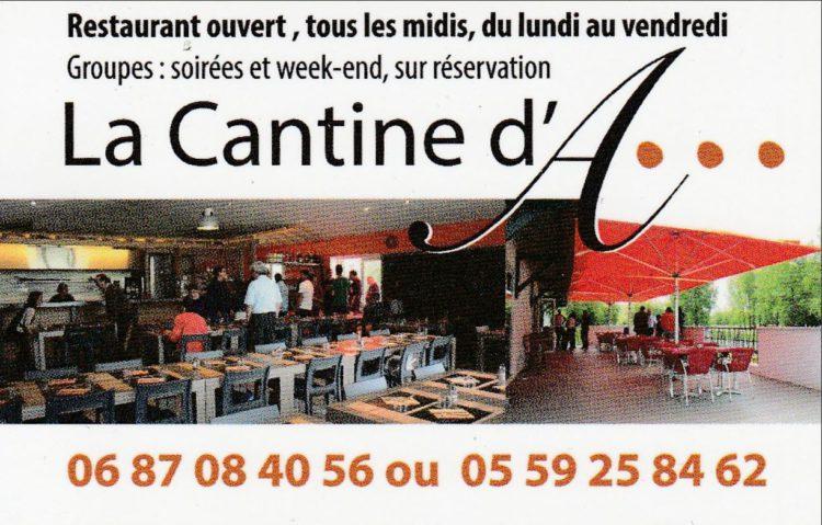 Cantine_dA_2