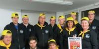 Comité des Fêtes du Bourg – Bixintxo