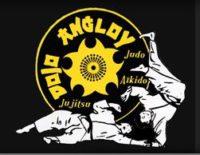 Association Sportive Dojo Angloy