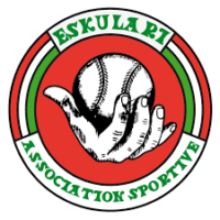 Association Eskulari
