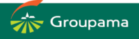 Groupama Banque Assurances