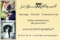 J.D PHOTOGRAPHY