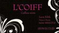 L'COIFF