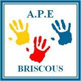 APE École du Bourg et des Salines (Public)