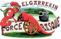 Association Elgarrekin