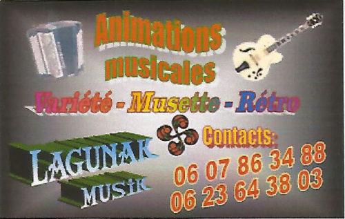 logo-lagunak-music-2