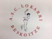 Association Sportive et Culturelle Lokarri