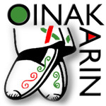 Association Folklorique Oinak Arin