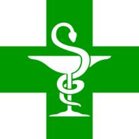 Pharmacie HEMENGOA