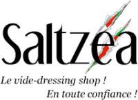 SALTZEA