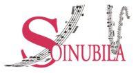 Association Intercommunale Soinubila