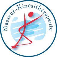 Cabinet de kiné Briscous – Kinésithérapeutes