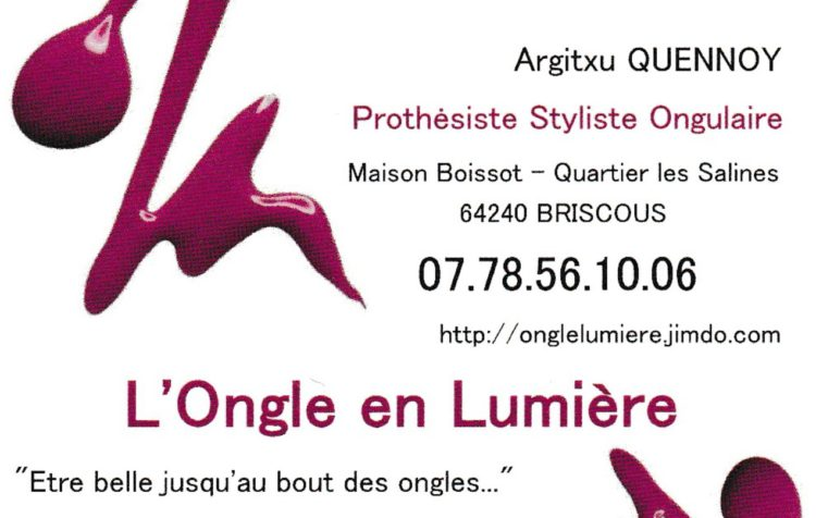 Longle_en_lumire