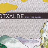OTXALDE TALDEA groupe folk