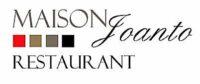 Maison JOANTO – restaurant