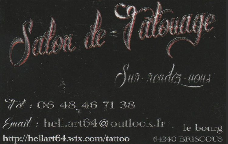 Tatoueur_2