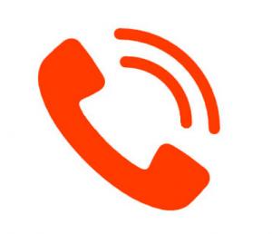 Site de rencontre gratuit par téléphone – Alice and Ann