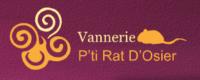 P'tit Rat D'Osier