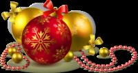Animations de Noël 14 et 15/12