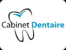 Cabinet dentaire Briscous – Dentistes