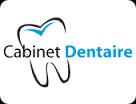 Cabinet dentaire Briscous – Dentistes