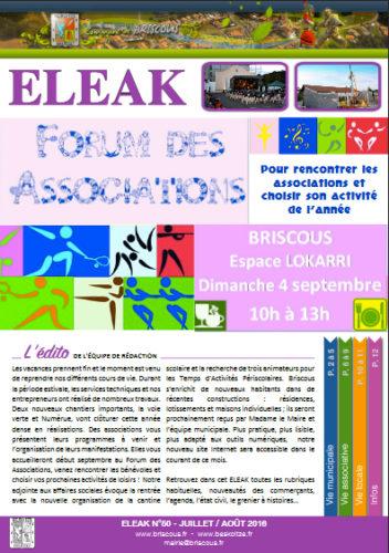 eleak-50