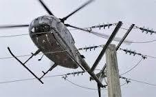 helicoptre_erdf