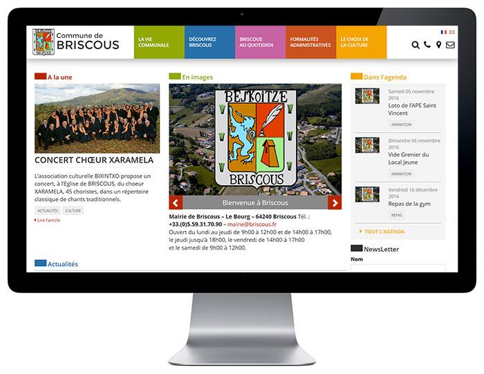 visuel-briscous-site-internet-2016