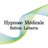 Labarta Sabine – Hypnose médicale – Infirmière DE
