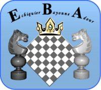 Association d'échecs