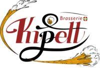 Brasserie KIPETT