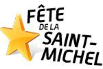 Fêtes de la Saint Michel