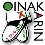 OINAK ARIN: Spectacle des enfants