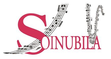 SOINUBILA: concert des familles