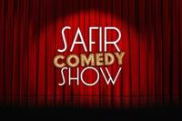Safir Comedy Show