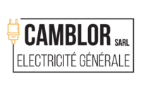 SARL CAMBLOR