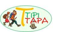 TTIPI TTAPA