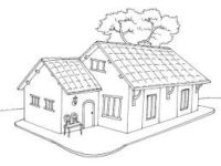 Agent commercial en immobilier